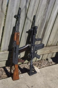 ar_and_ak